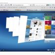 Lunascape 6.15.2.27564 full screenshot