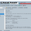 CheatBook Issue 10/2018 10-2018 full screenshot