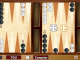 Backgammon 1.4.0 full screenshot