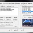 Screen Paver 4.8 full screenshot