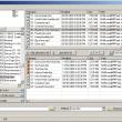 File Bucket 1.1.0.1 full screenshot
