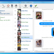 Decipher TextMessage 11.2.8 full screenshot