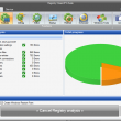 Registry CleanUP Suite 6.2.6.1 full screenshot