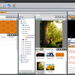 Vole Windows Expedition 3.93.9121 full screenshot