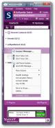 YMore 1.0.0.0 Beta full screenshot