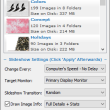 Perspective for Windows 2.1.1905.24 full screenshot