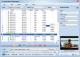 DVD Audio Ripper 5.0.62.0312 full screenshot