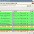 GSA URL Redirect PRO 1.77 full screenshot