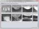 JStoryboard Tools 0.2.1_beta full screenshot