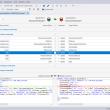dbForge Schema Compare for SQL Server 5.1.71 full screenshot