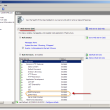 ISAPI_Rewrite 3.1.0.112 full screenshot
