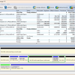 Active Partition Manager 6 full screenshot