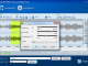 SuperEZ MP3 Cutter and Editor Free 7.5.3 full screenshot