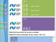 ASoft .NET Version Detector 16 R3b full screenshot