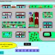 Diez Juegos Españoles 3.0 full screenshot