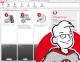 Profile Migrator 1.1 full screenshot