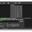 CM Batch Filename Changer 1.0.7 full screenshot