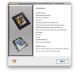 BYclouder Opteka Digital Frame Data Recovery for MAC 6.8.1.0 full screenshot