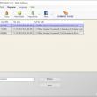 Convert Powerpoint to PDF 4dots 1.0 full screenshot