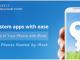 iRoot download iRoot-2.1.1 full screenshot