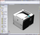 SimLab DWF Exporter for SolidWorks x64 3.0 full screenshot