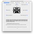 BetterSnapTool 1.9.3 full screenshot