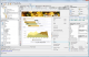 iReport for Mac 5.2.0 full screenshot