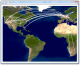 Flightmap 2.1.10 full screenshot