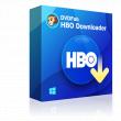DVDFab_HBO_Downloader 3.0.2 full screenshot