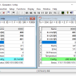 Modbus Poll 9.4.6 full screenshot