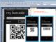 Windows Phone Barcode Professional 1.0 full screenshot