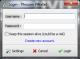 Phrozen PasswordWallet 2.0 full screenshot