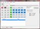 Xmart Calculator 1.2 full screenshot