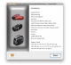 BYclouder Samsung Camcorder Data Recovery for MAC 6.8.1.0 full screenshot