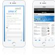 Xvast for iOS 2.8 full screenshot