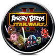 Angry Birds Star Wars II 1.5.1 full screenshot