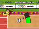 Animal Olympics - Triple Jump 1.0.3 full screenshot