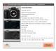 BYclouder Sigma Digital Camera Photo Recovery for Linux 6.8.1.0 full screenshot