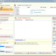 Multiple Phone Bulk Sms Sender 2.0 full screenshot