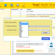Maildir Wizard 2.0 full screenshot