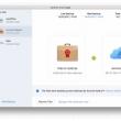 Acronis True Image New Generation Mac 2017.6115 full screenshot