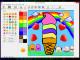 Crazy Coloring Book 2.0 full screenshot