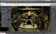 Autodesk 3ds Max 2012 14.0 full screenshot