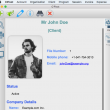 C Pivot for Mac 1.0.1 full screenshot