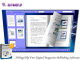 Digital Magazine Publishing Software 1.0 full screenshot