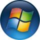 Windows Vista Service Pack 1 Standalone SP1 full screenshot