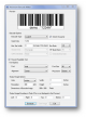 Barcode Maker 2.0 full screenshot