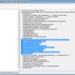 Miraplacid Text Viewer 3.1 full screenshot