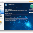 Drive Genius Lite 5.2.1 full screenshot
