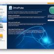 Drive Genius Lite 5.2.1 full screenshot